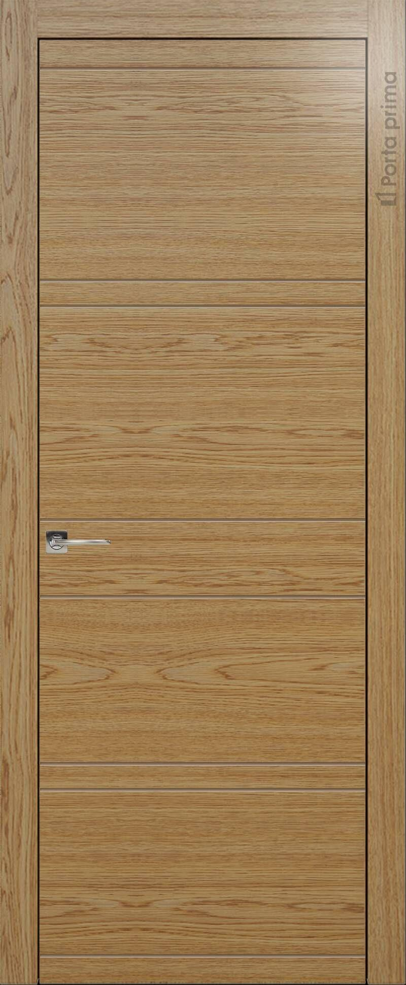 Tivoli Е-2 цвет - Дуб карамель Без стекла (ДГ)