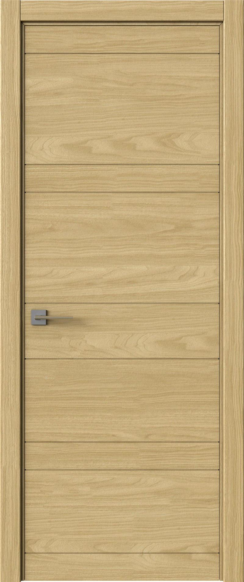 Tivoli Е-2 цвет - Дуб нордик Без стекла (ДГ)
