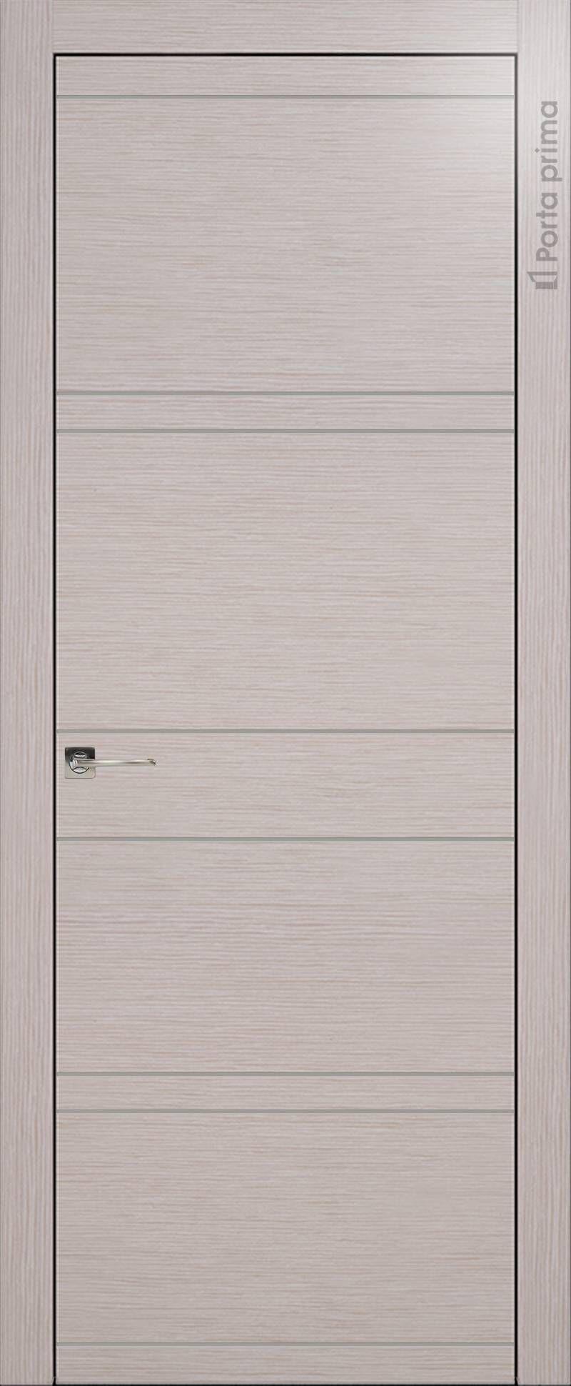 Tivoli Е-2 цвет - Дымчатый дуб Без стекла (ДГ)