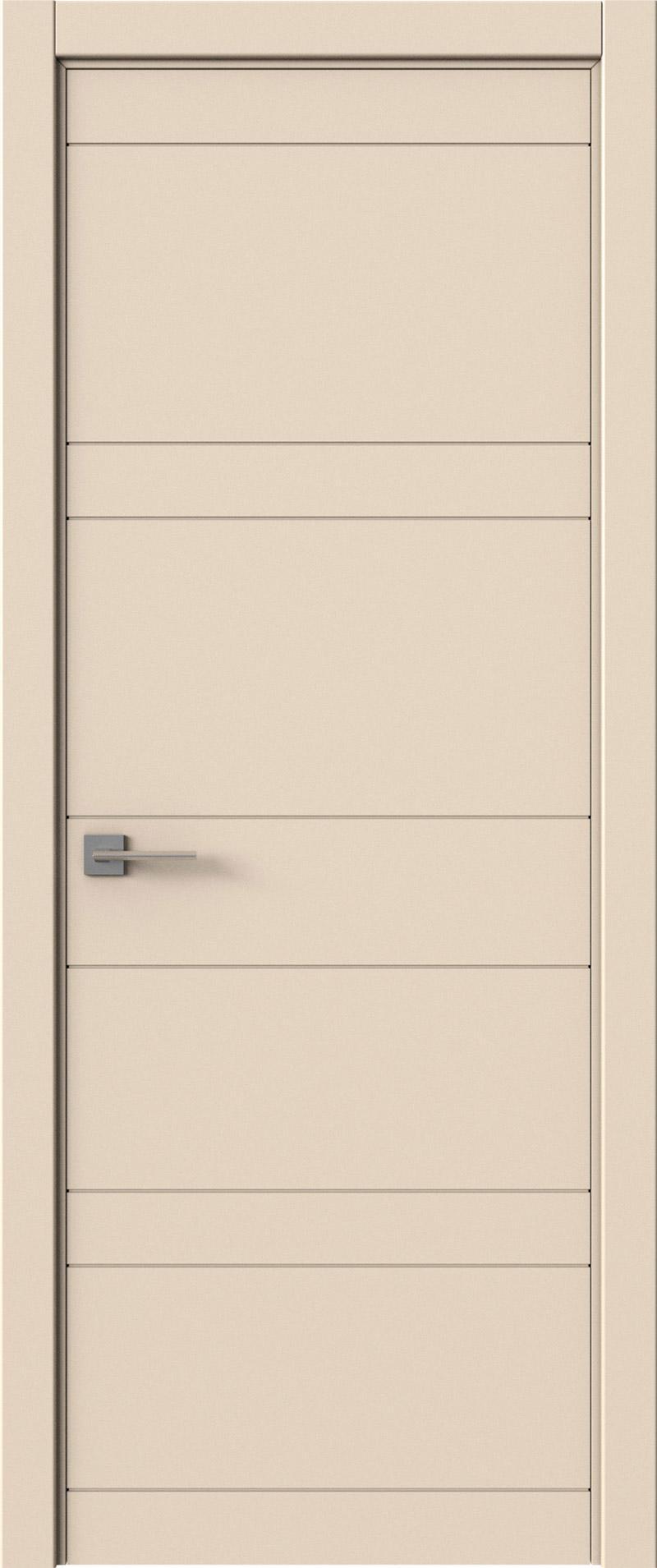 Tivoli Е-2 цвет - Жемчужная эмаль (RAL 1013) Без стекла (ДГ)