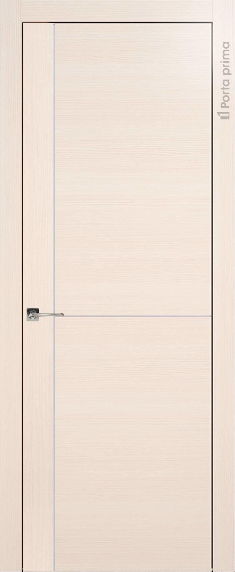 Tivoli Е-3 цвет - Беленый дуб Без стекла (ДГ)