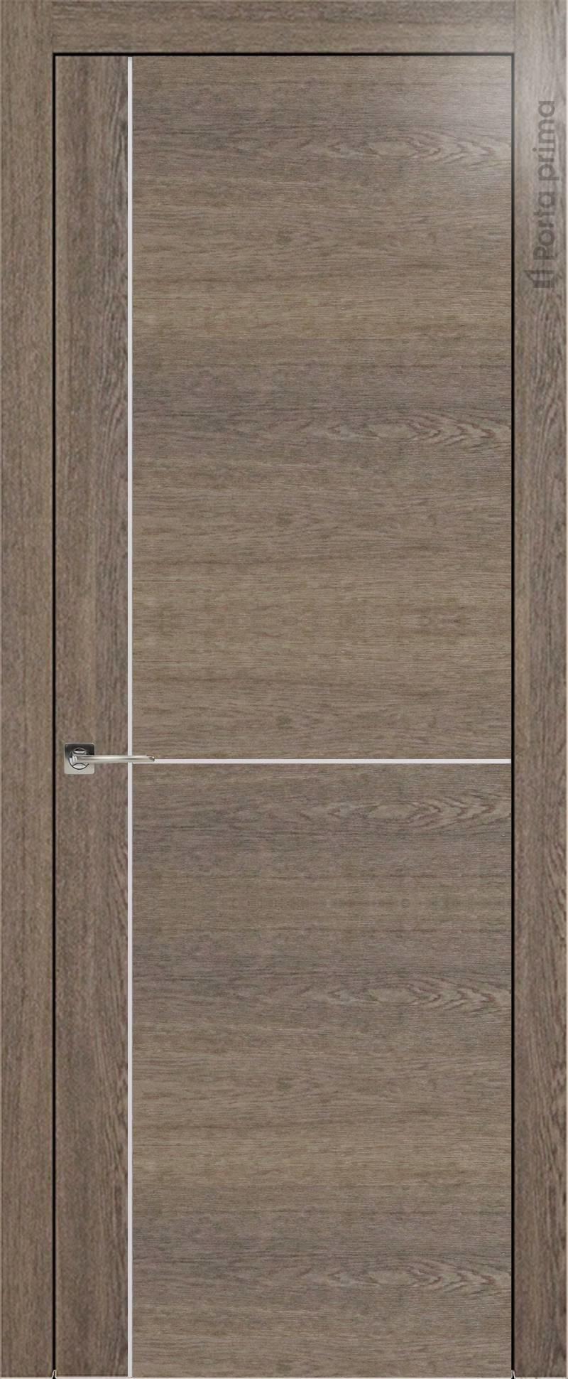 Tivoli Е-3 цвет - Дуб антик Без стекла (ДГ)