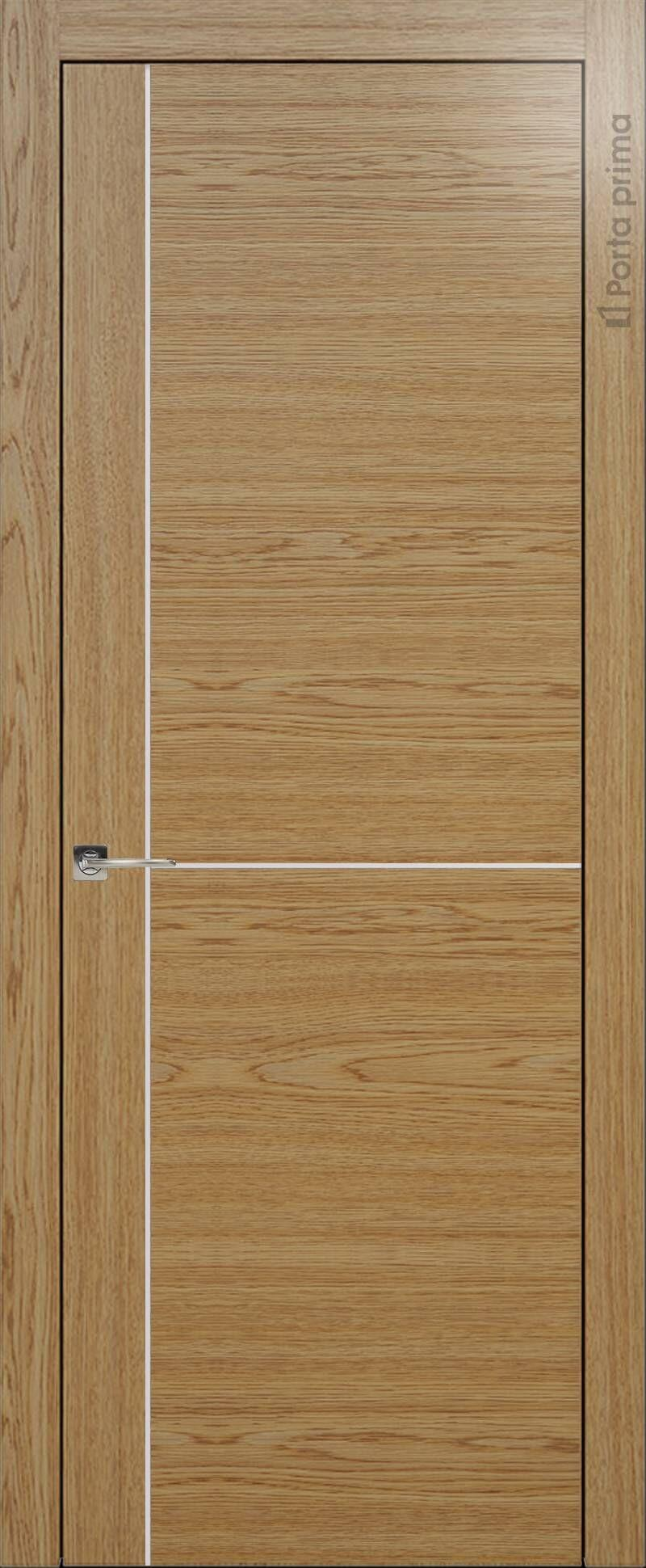 Tivoli Е-3 цвет - Дуб карамель Без стекла (ДГ)