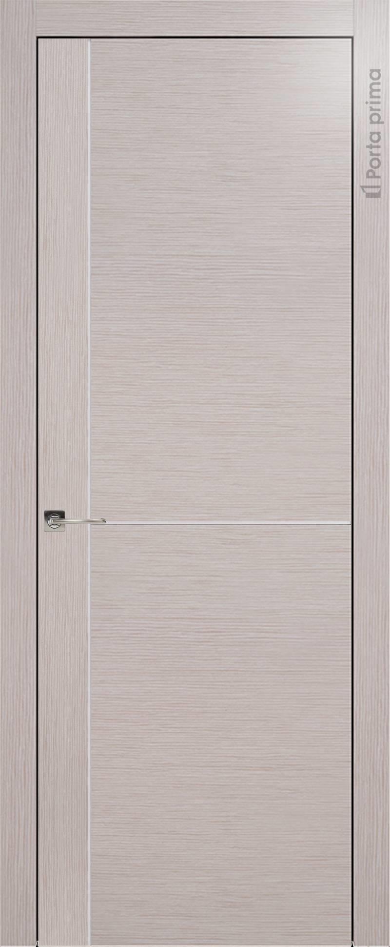 Tivoli Е-3 цвет - Дымчатый дуб Без стекла (ДГ)