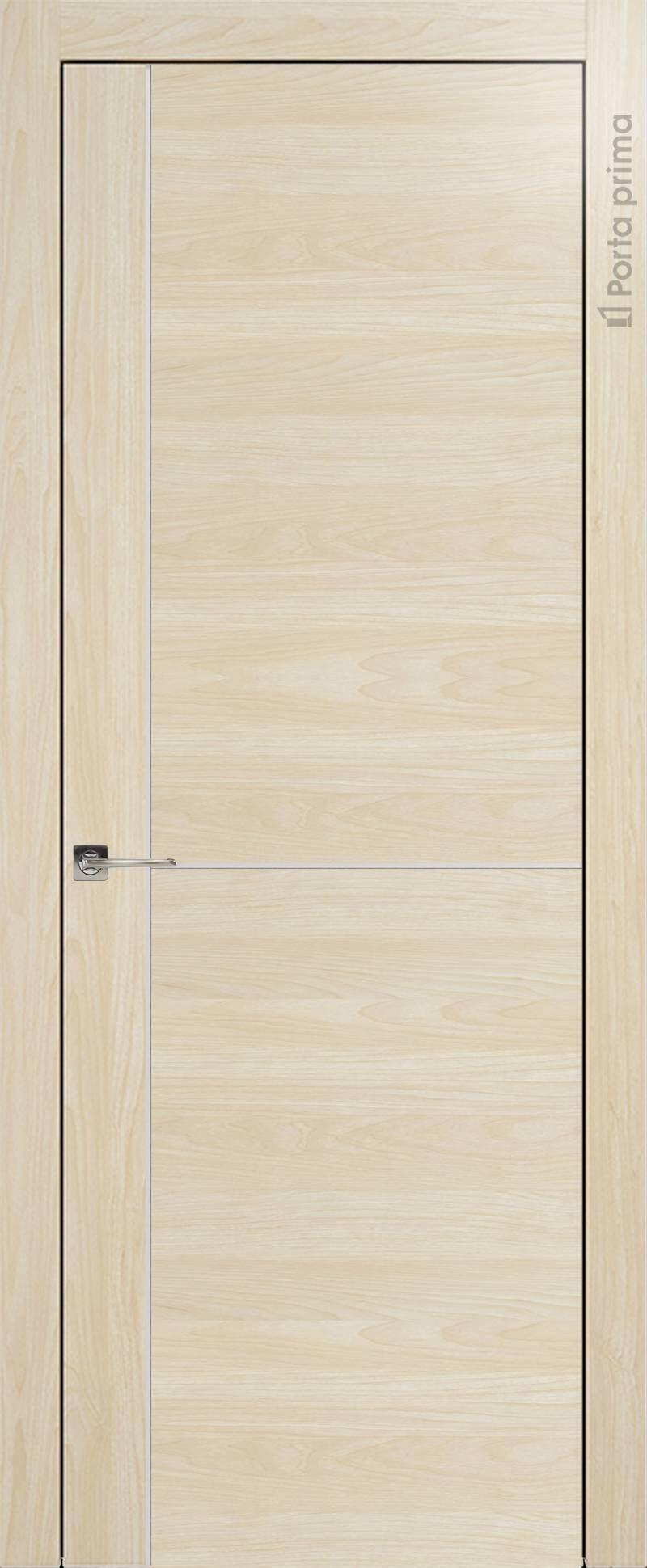 Tivoli Е-3 цвет - Клен Без стекла (ДГ)