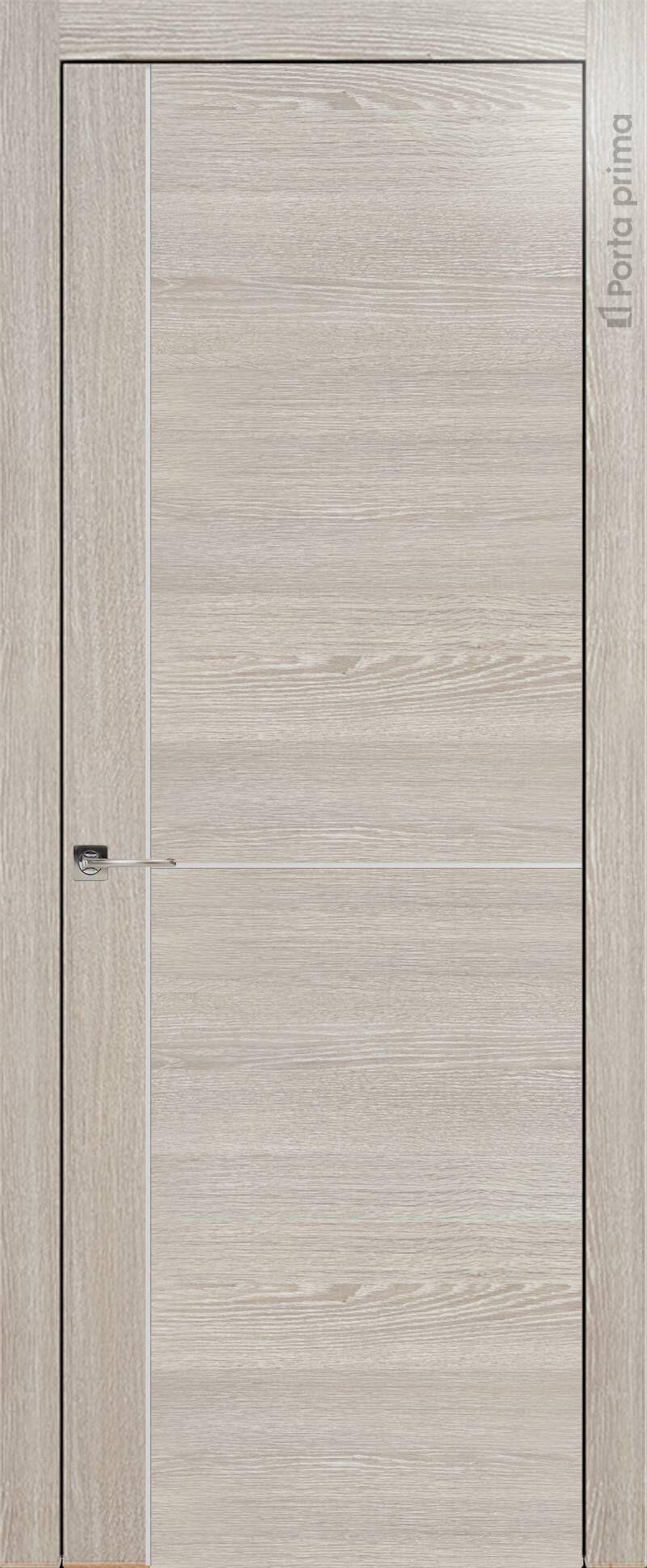 Tivoli Е-3 цвет - Серый дуб Без стекла (ДГ)