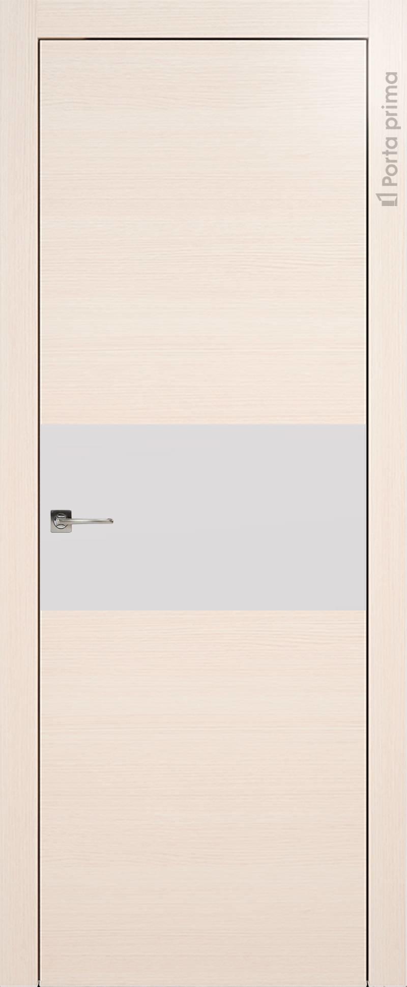 Tivoli Е-4 цвет - Беленый дуб Без стекла (ДГ)