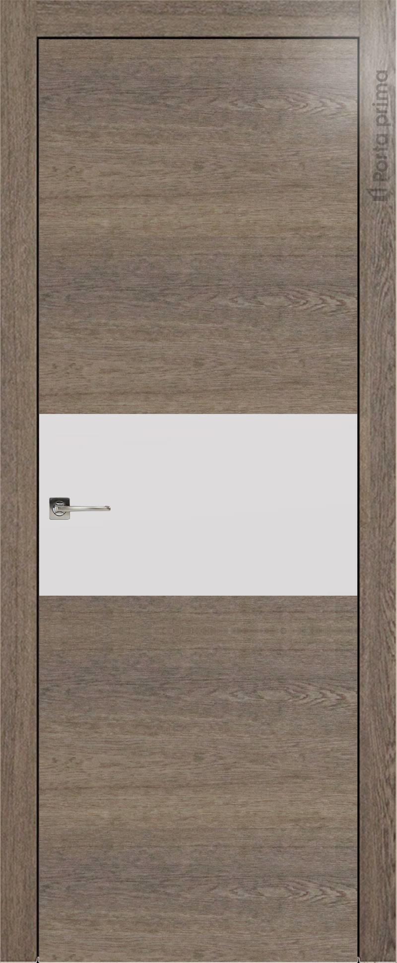 Tivoli Е-4 цвет - Дуб антик Без стекла (ДГ)