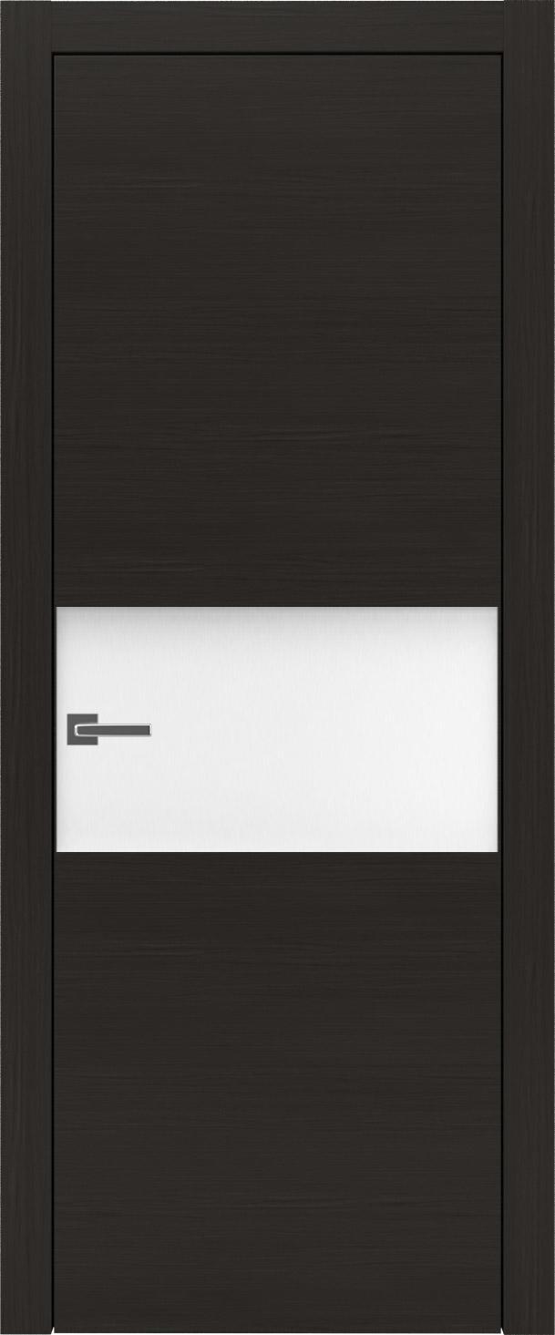 Tivoli Е-4 цвет - Дуб графит Без стекла (ДГ)