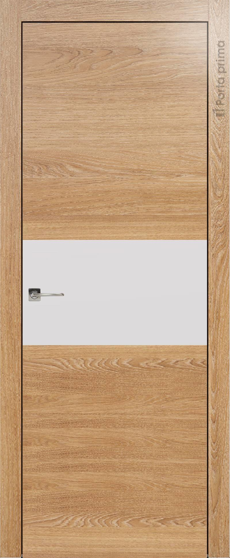 Tivoli Е-4 цвет - Дуб капучино Без стекла (ДГ)