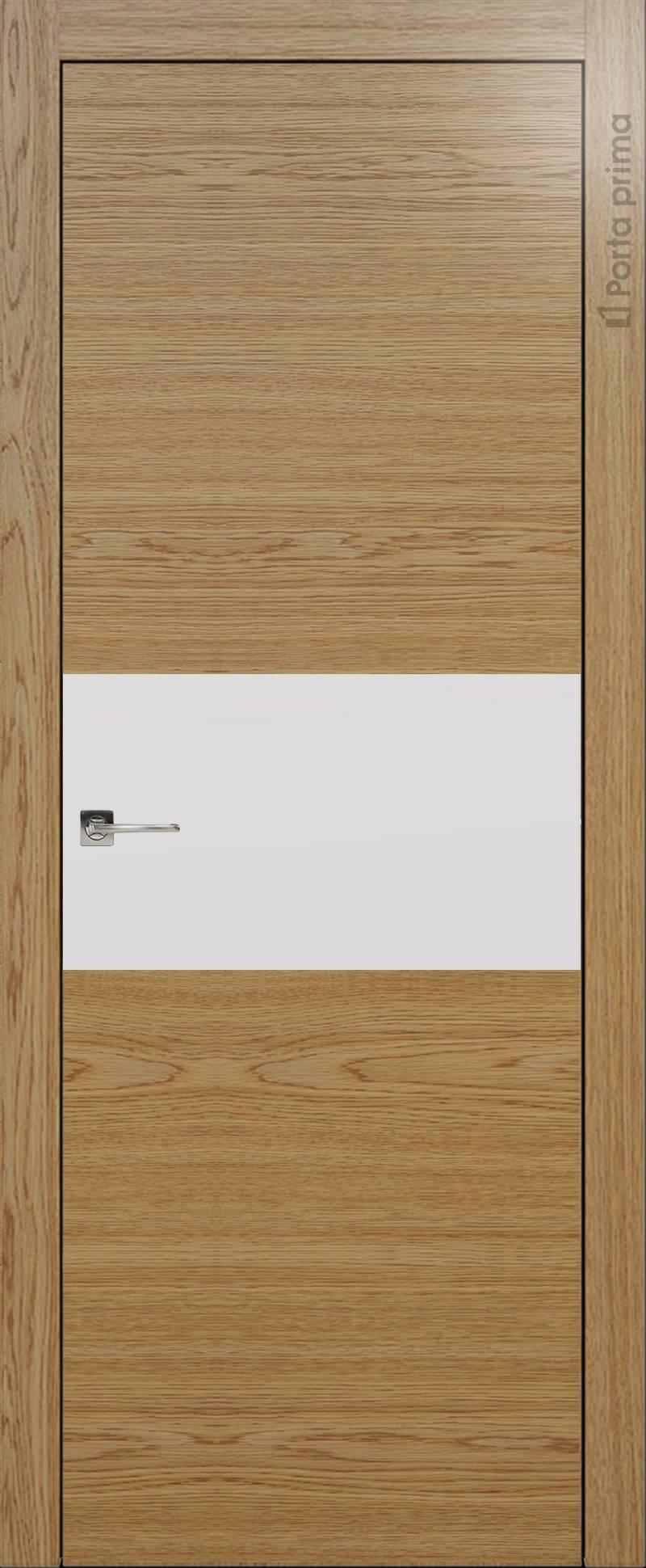 Tivoli Е-4 цвет - Дуб карамель Без стекла (ДГ)
