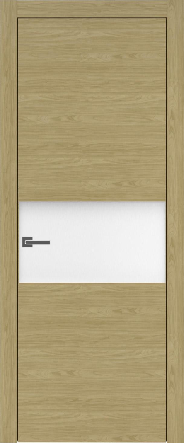 Tivoli Е-4 цвет - Дуб нордик Без стекла (ДГ)