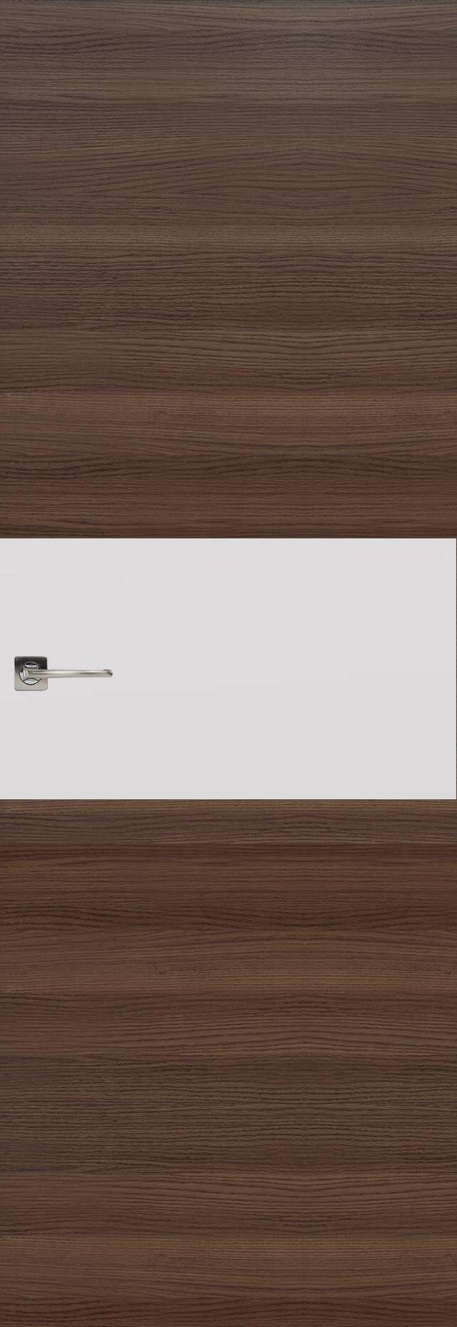 Tivoli Е-4 Invisible цвет - Торонто Без стекла (ДГ)