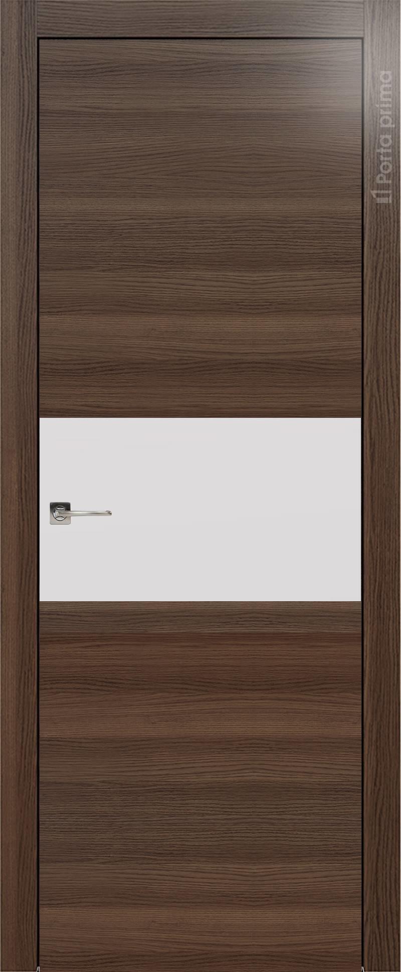 Tivoli Е-4 цвет - Дуб торонто Без стекла (ДГ)