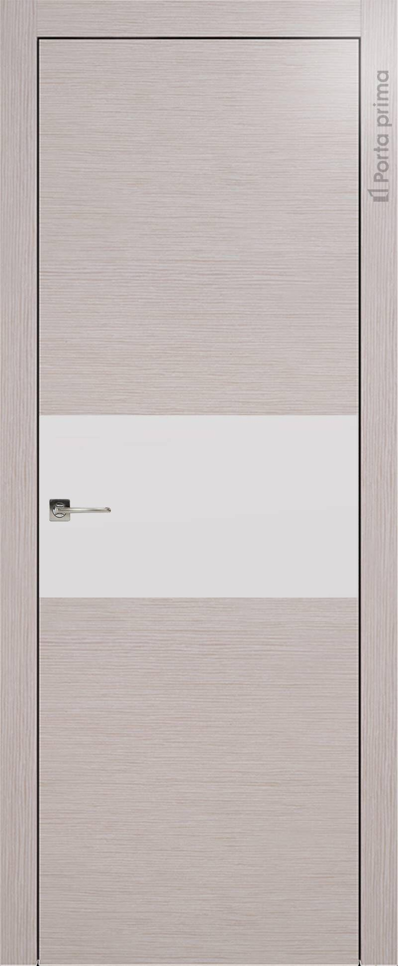 Tivoli Е-4 цвет - Дымчатый дуб Без стекла (ДГ)