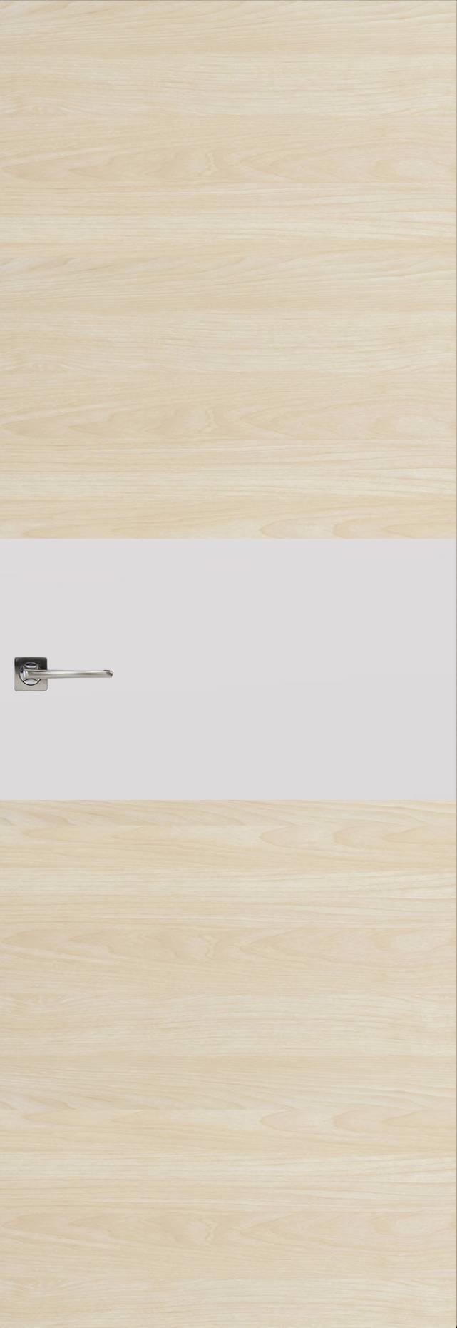 Tivoli Е-4 Invisible цвет - Клен Без стекла (ДГ)