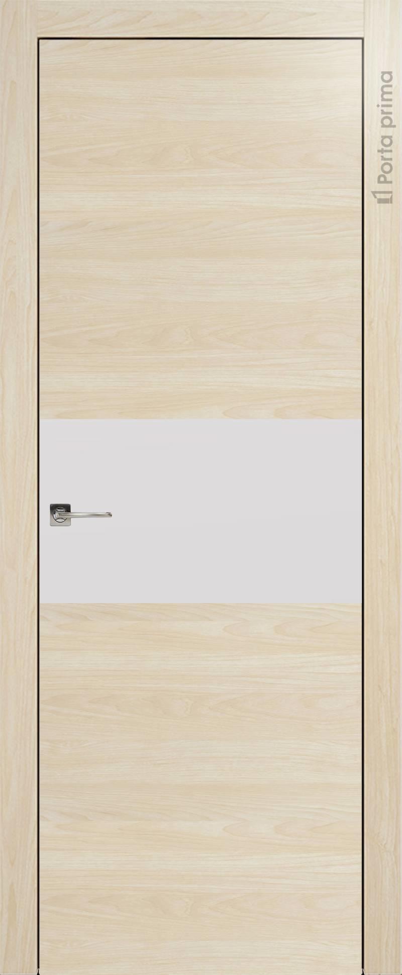 Tivoli Е-4 цвет - Клен Без стекла (ДГ)