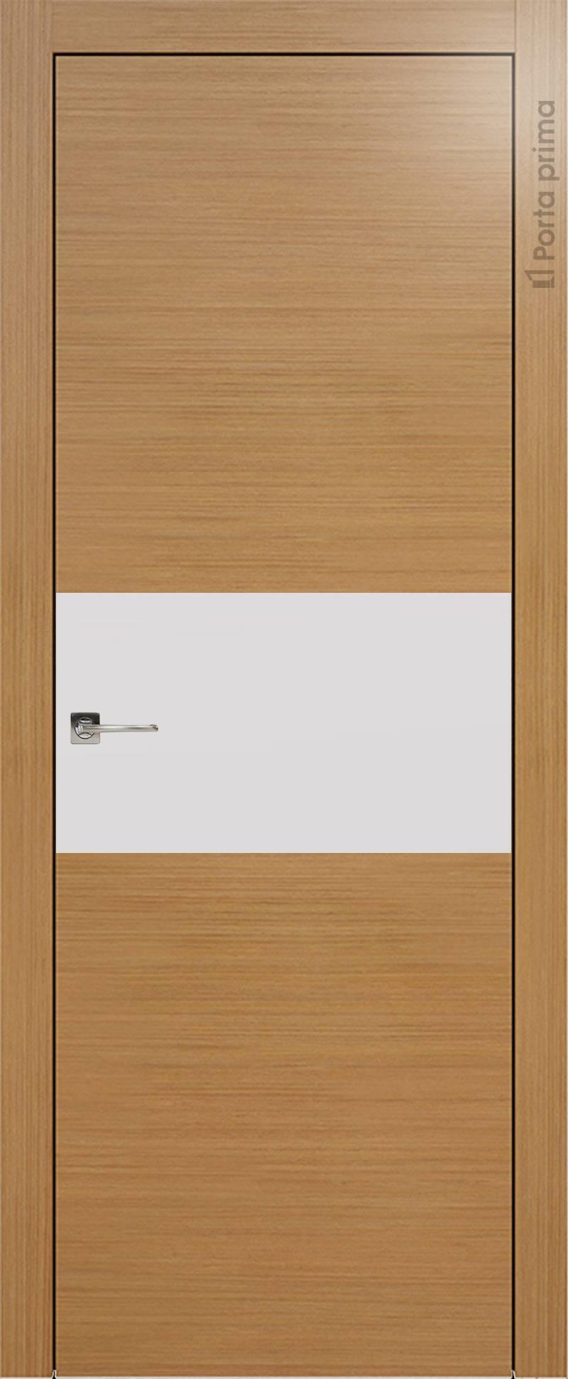 Tivoli Е-4 цвет - Миланский орех Без стекла (ДГ)
