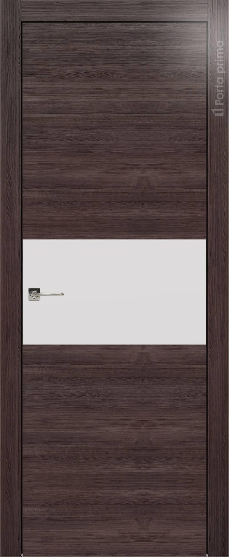 Tivoli Е-4 цвет - Венге Нуар Без стекла (ДГ)