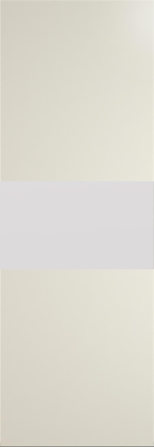 Tivoli Е-4 Invisible цвет - Жемчужная эмаль Без стекла (ДГ)