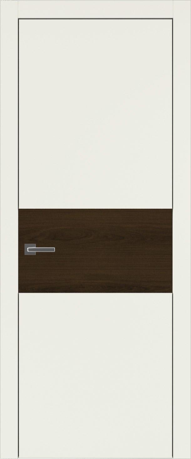 Tivoli Е-4 цвет - Жемчужная эмаль (RAL 1013) Без стекла (ДГ)