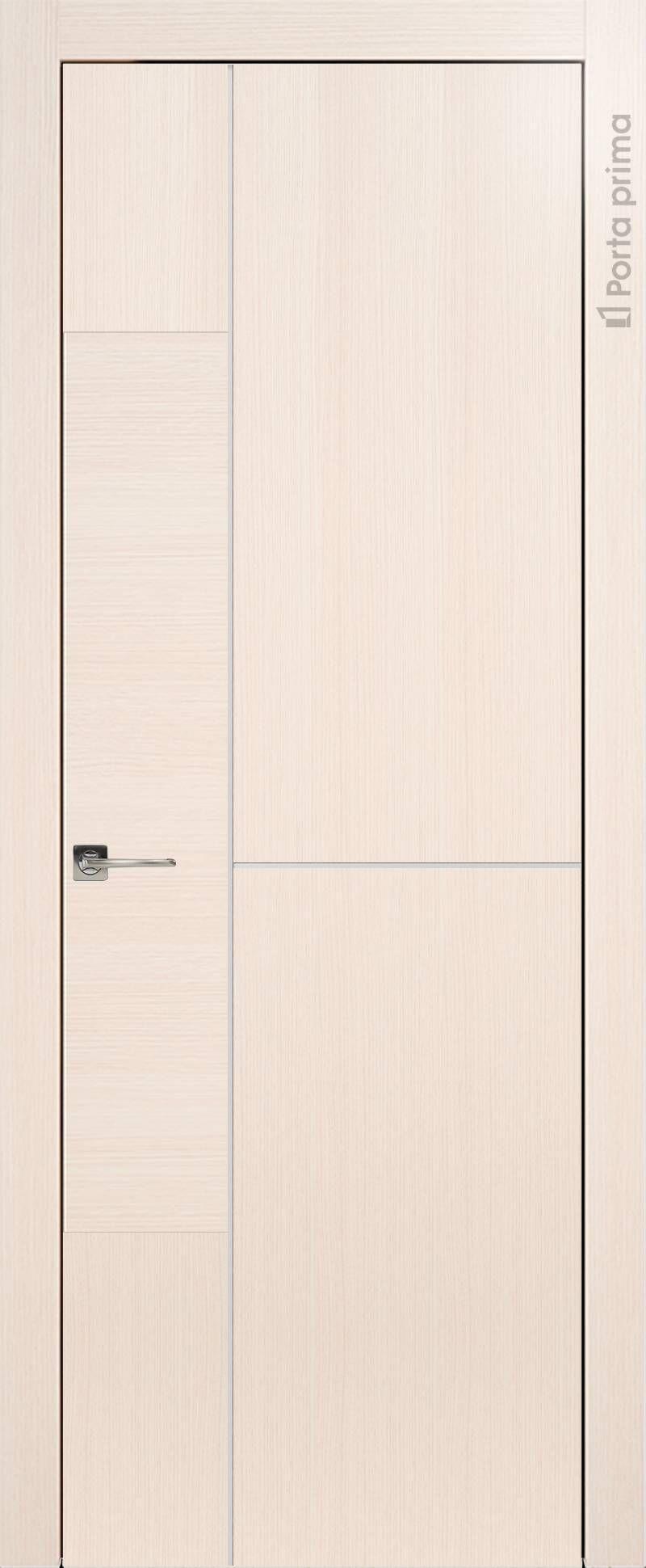 Tivoli Г-1 цвет - Беленый дуб Без стекла (ДГ)