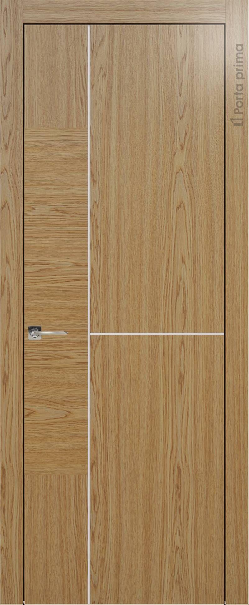 Tivoli Г-1 цвет - Дуб карамель Без стекла (ДГ)