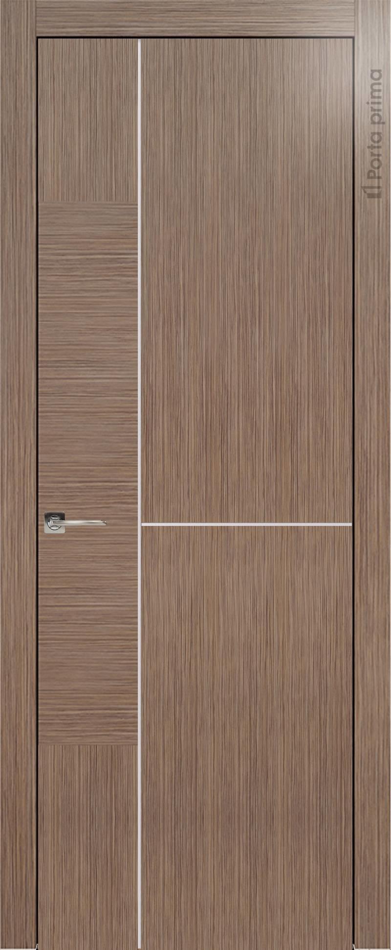 Tivoli Г-1 цвет - Орех Без стекла (ДГ)