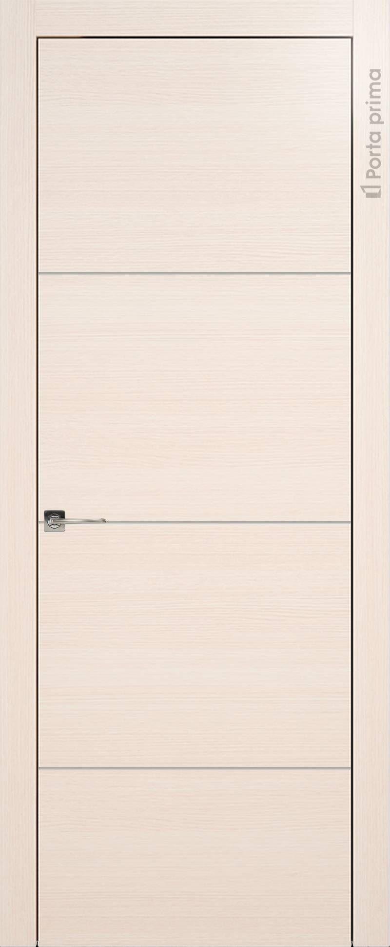 Tivoli Г-2 цвет - Беленый дуб Без стекла (ДГ)