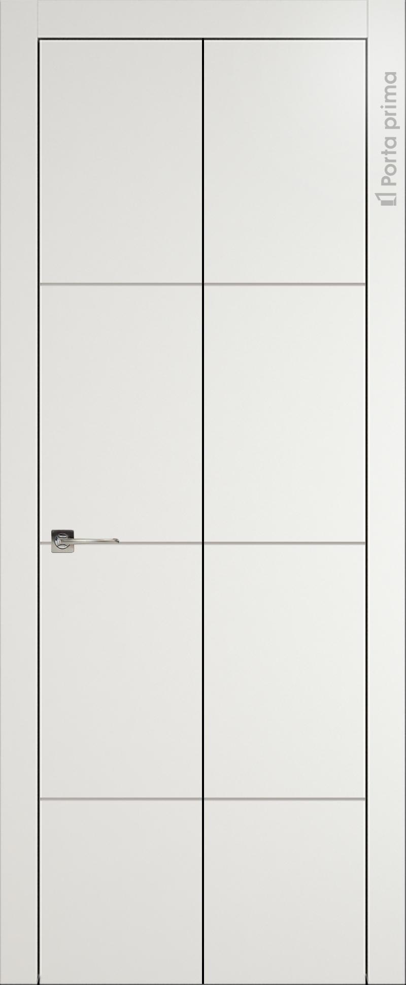 Tivoli Г-2 Книжка цвет - Бежевая эмаль Без стекла (ДГ)
