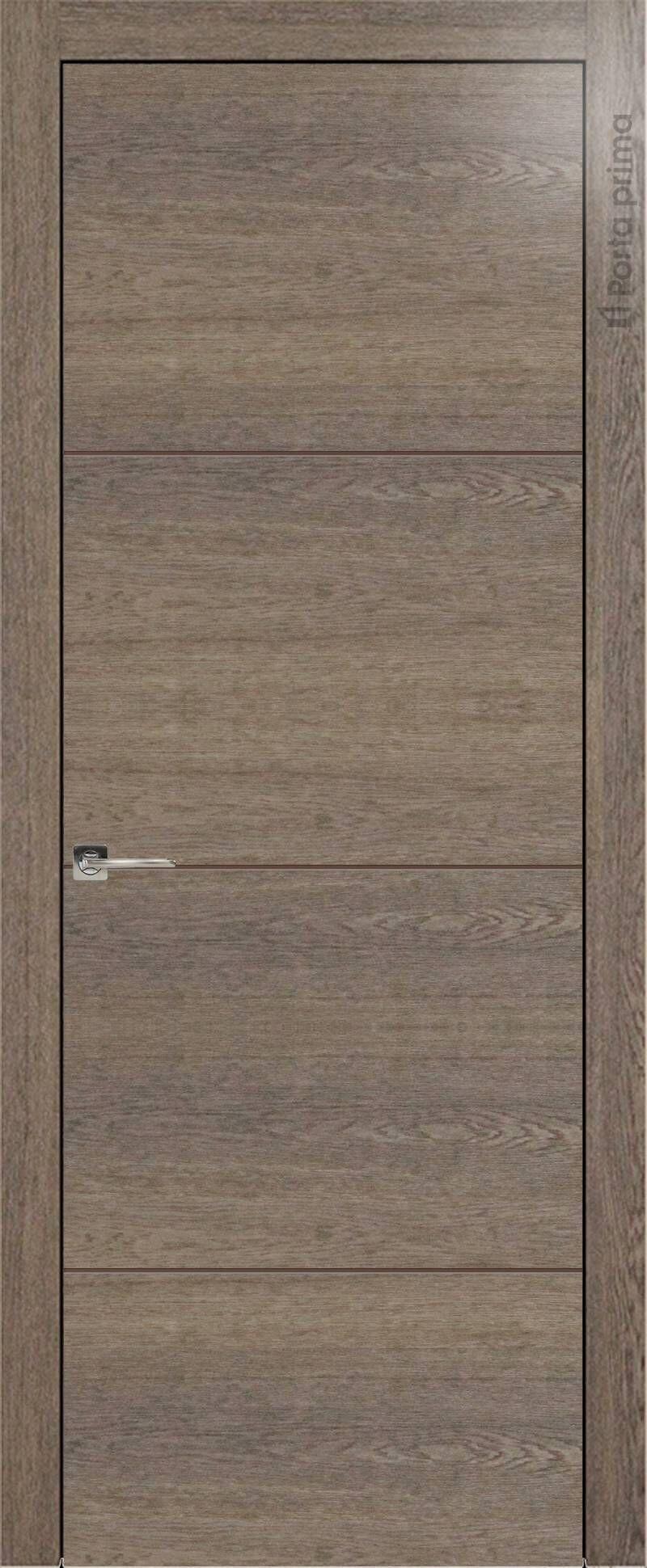 Tivoli Г-2 цвет - Дуб антик Без стекла (ДГ)