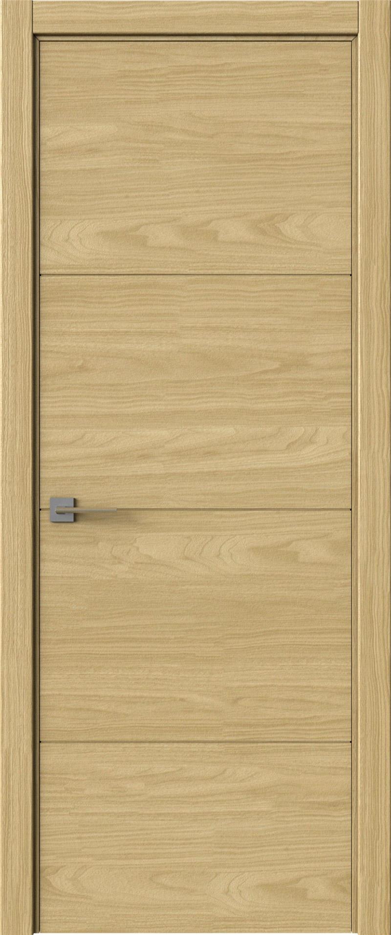 Tivoli Г-2 цвет - Дуб нордик Без стекла (ДГ)