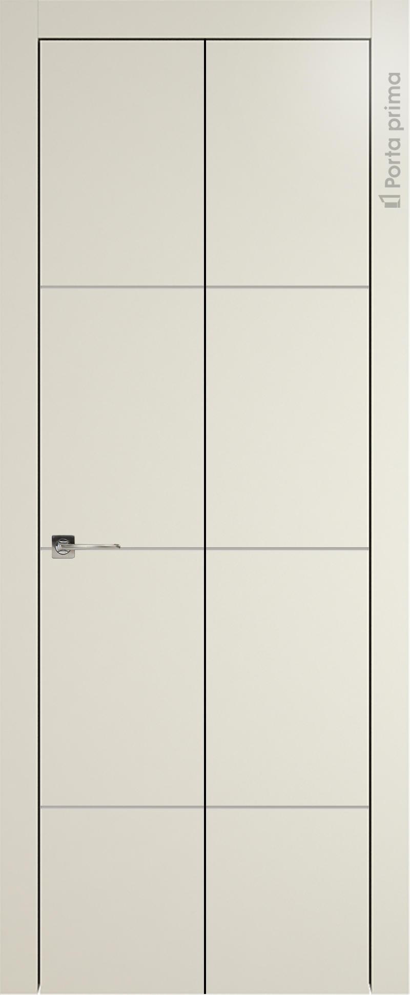 Tivoli Г-2 Книжка цвет - Жемчужная эмаль Без стекла (ДГ)