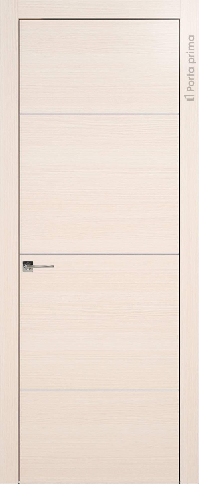 Tivoli Г-3 цвет - Беленый дуб Без стекла (ДГ)
