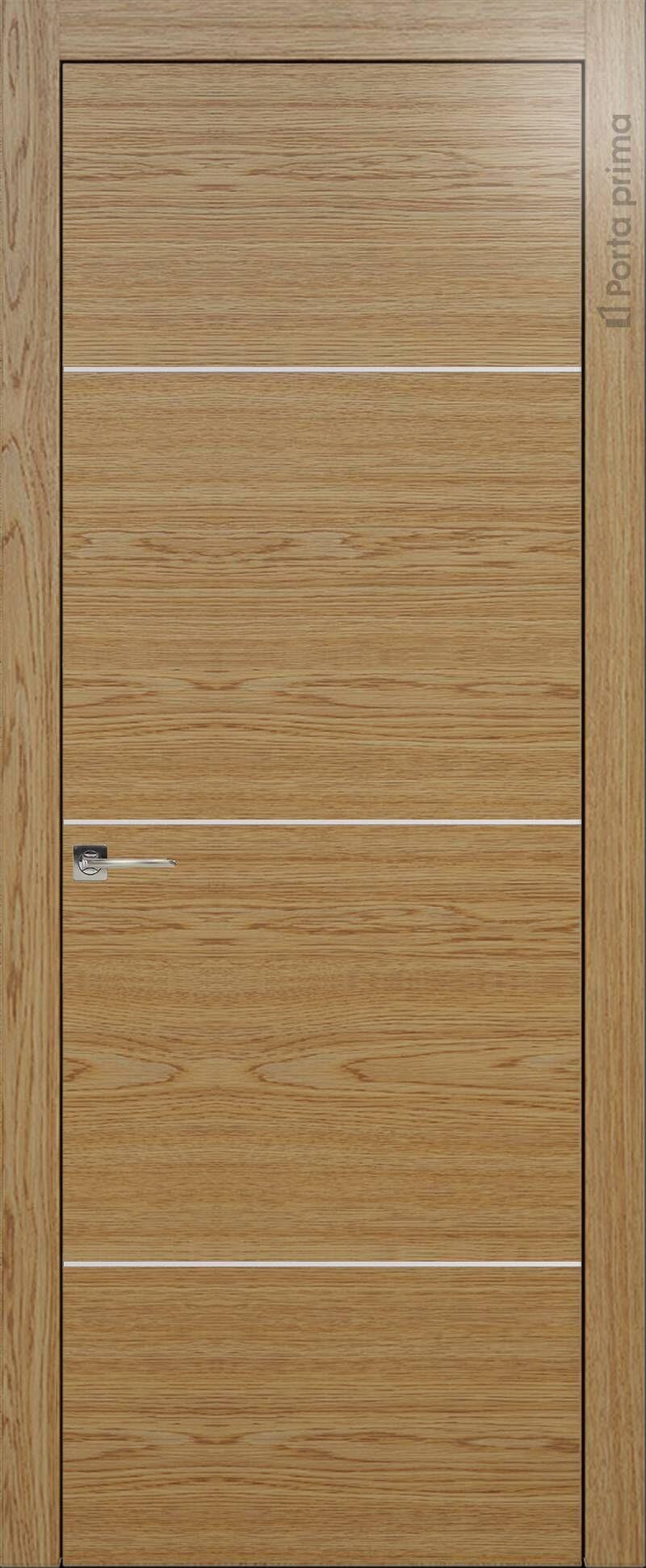 Tivoli Г-3 цвет - Дуб карамель Без стекла (ДГ)