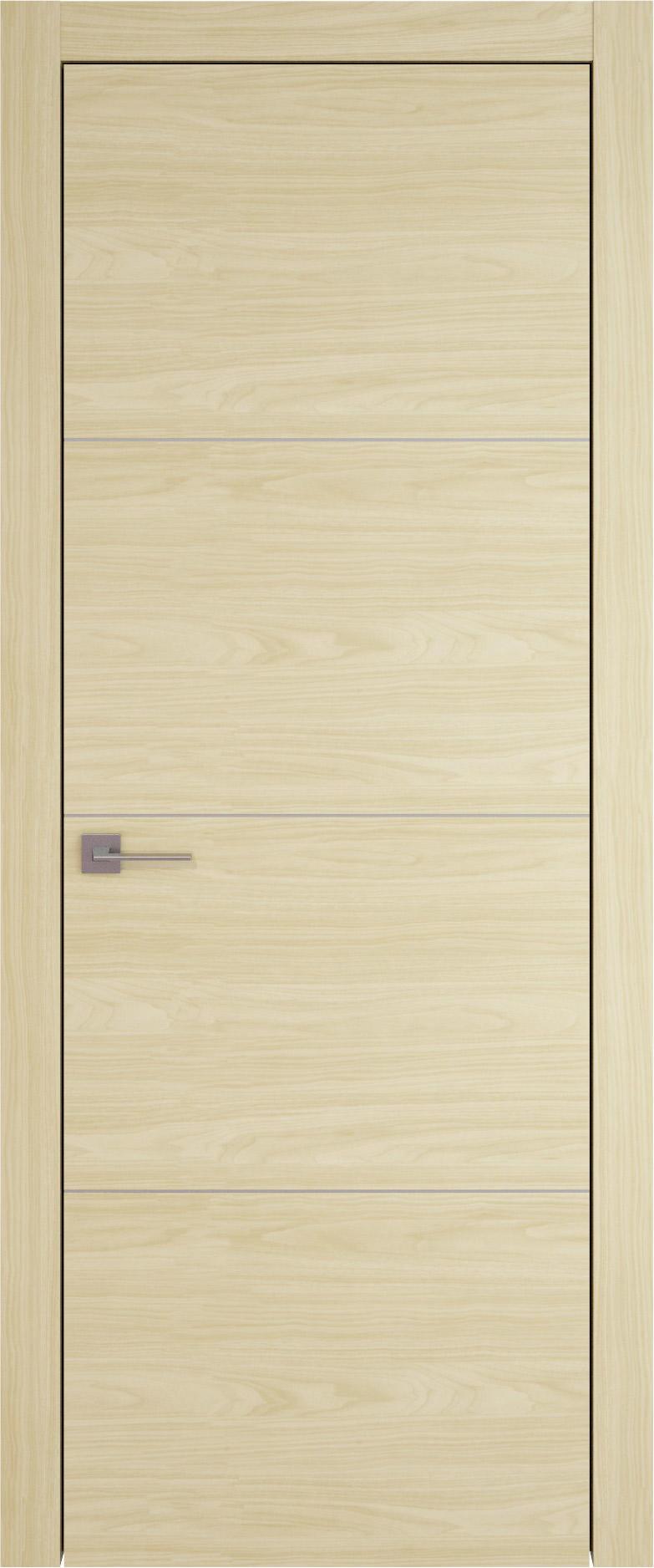 Tivoli Г-3 цвет - Дуб нордик Без стекла (ДГ)