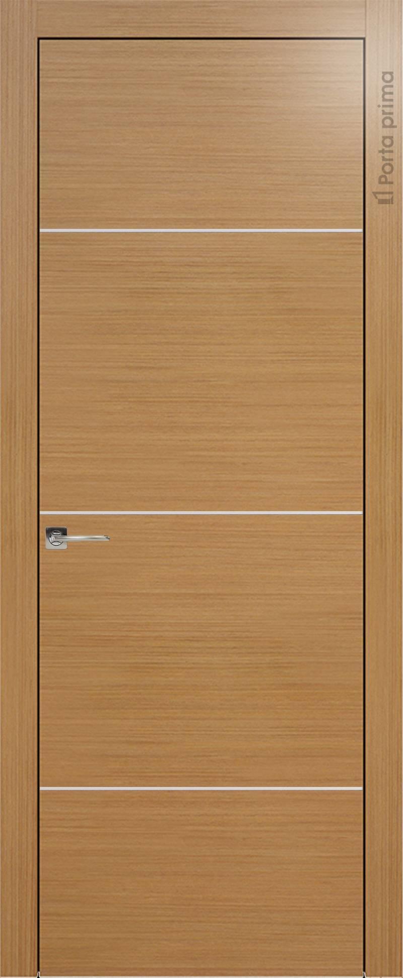 Tivoli Г-3 цвет - Миланский орех Без стекла (ДГ)