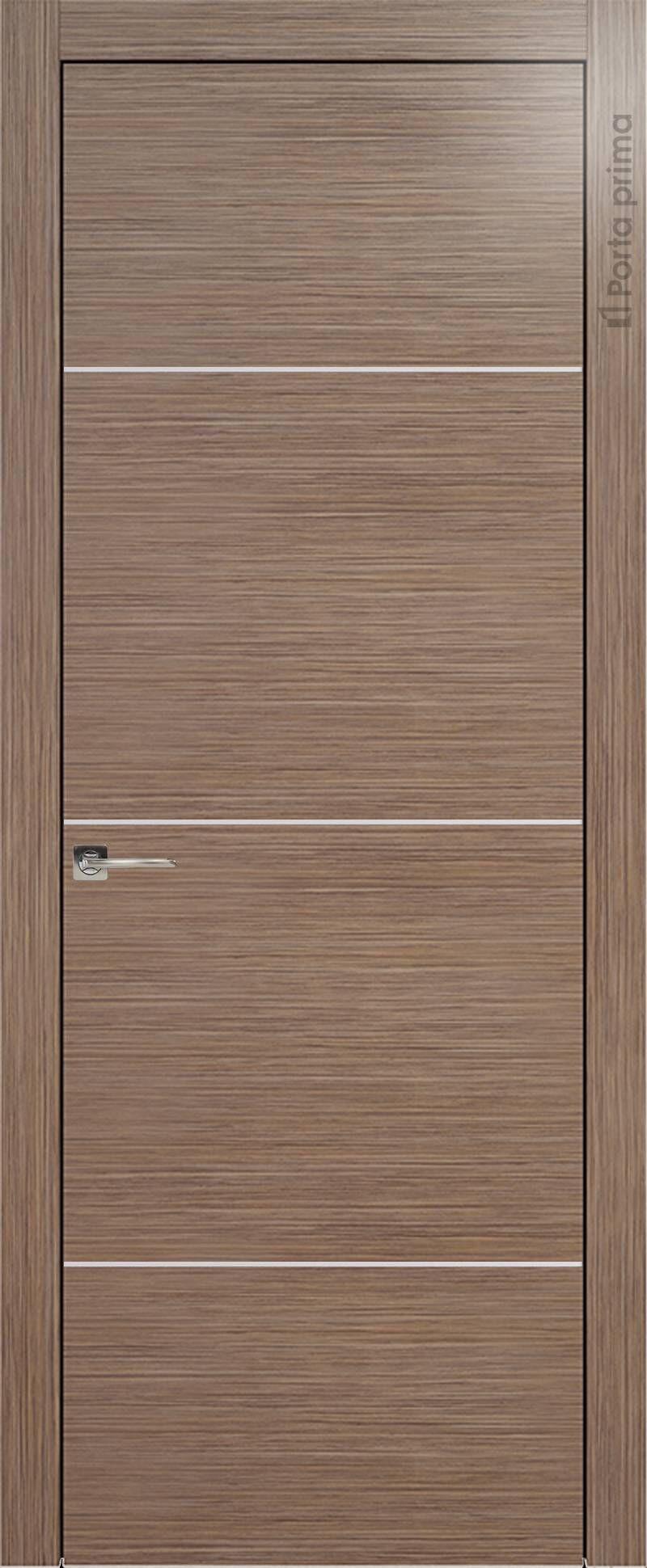 Tivoli Г-3 цвет - Орех Без стекла (ДГ)