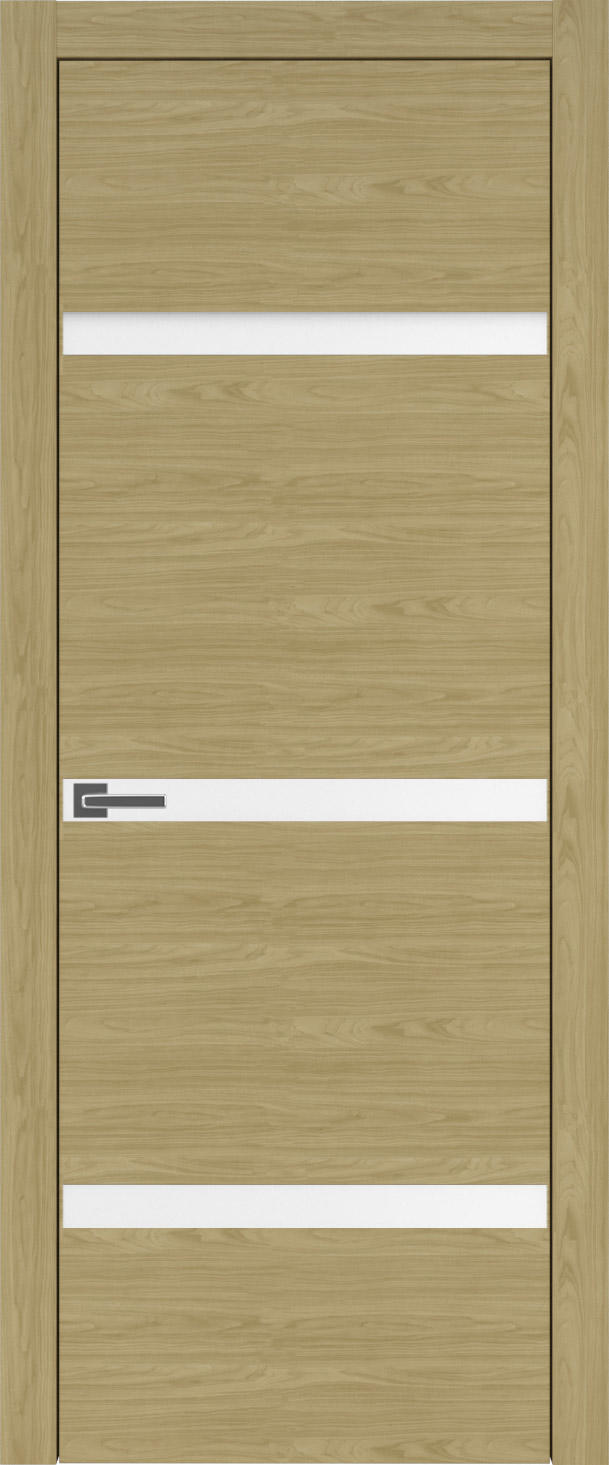 Tivoli Г-4 цвет - Дуб нордик Без стекла (ДГ)