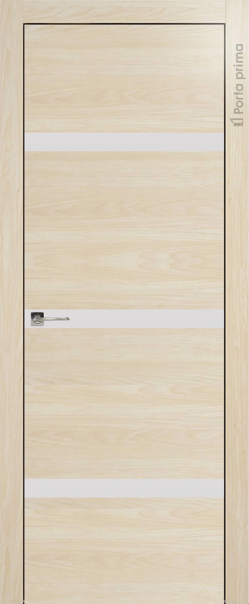 Tivoli Г-4 цвет - Клен Без стекла (ДГ)