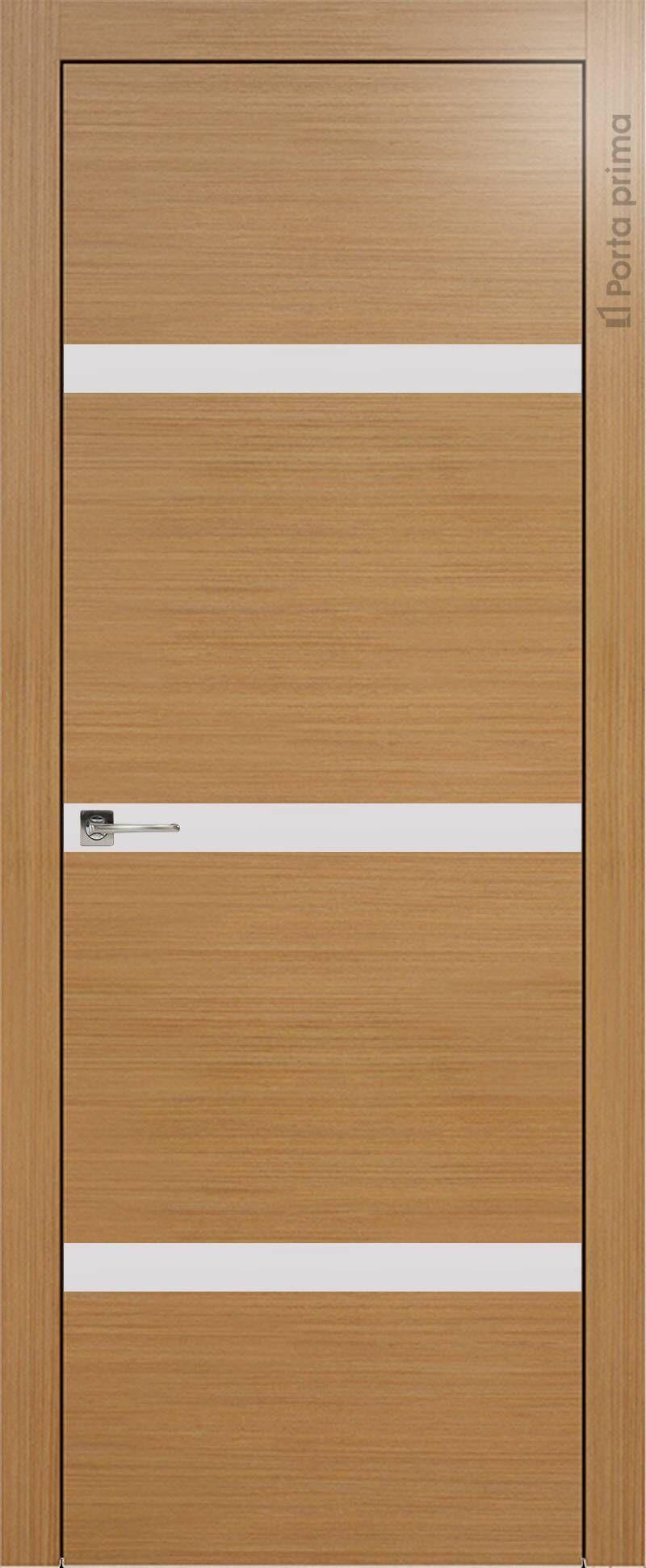 Tivoli Г-4 цвет - Миланский орех Без стекла (ДГ)