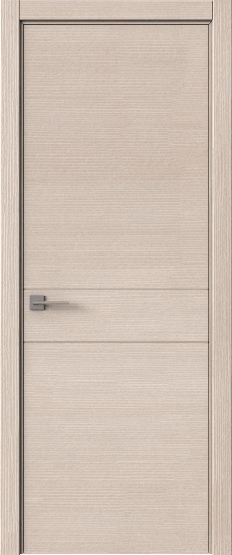 Tivoli И-2 цвет - Беленый дуб Без стекла (ДГ)
