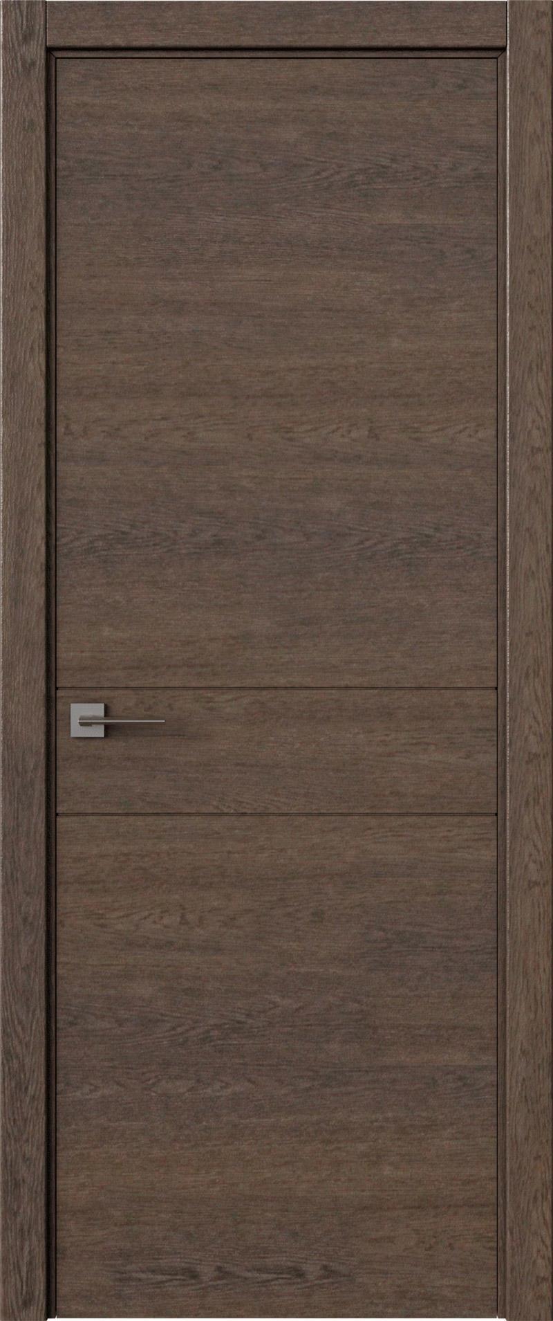 Tivoli И-2 цвет - Дуб антик Без стекла (ДГ)