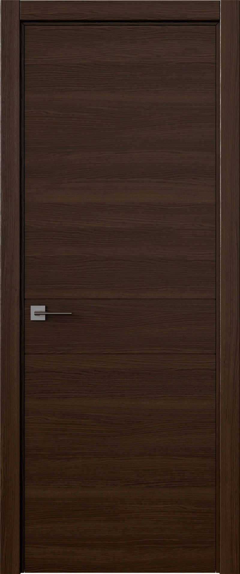 Tivoli И-2 цвет - Дуб торонто Без стекла (ДГ)