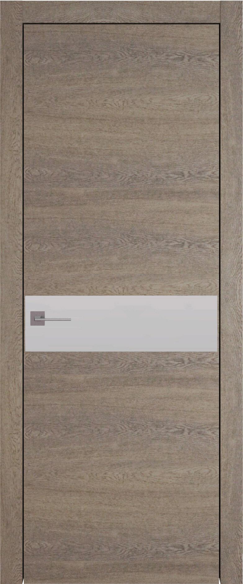 Tivoli И-4 цвет - Дуб антик Без стекла (ДГ)