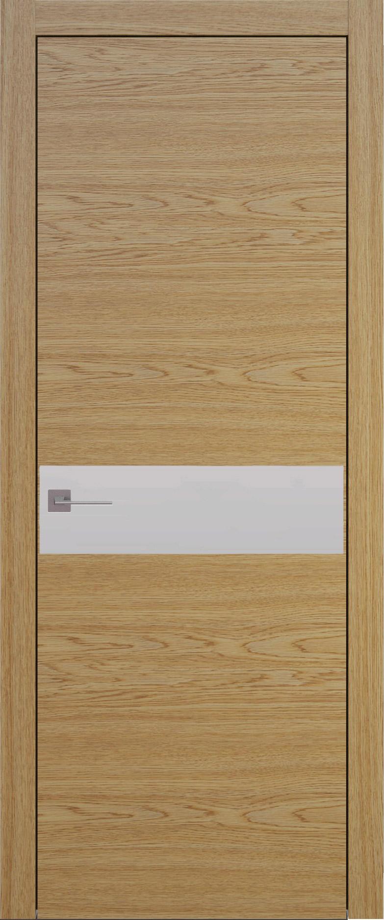 Tivoli И-4 цвет - Дуб карамель Без стекла (ДГ)
