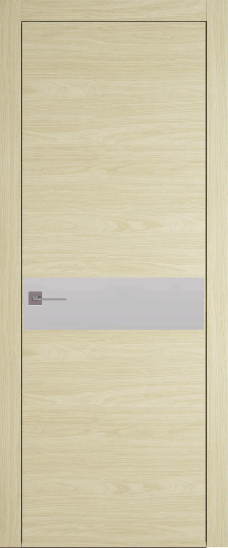 Tivoli И-4 цвет - Дуб нордик Без стекла (ДГ)
