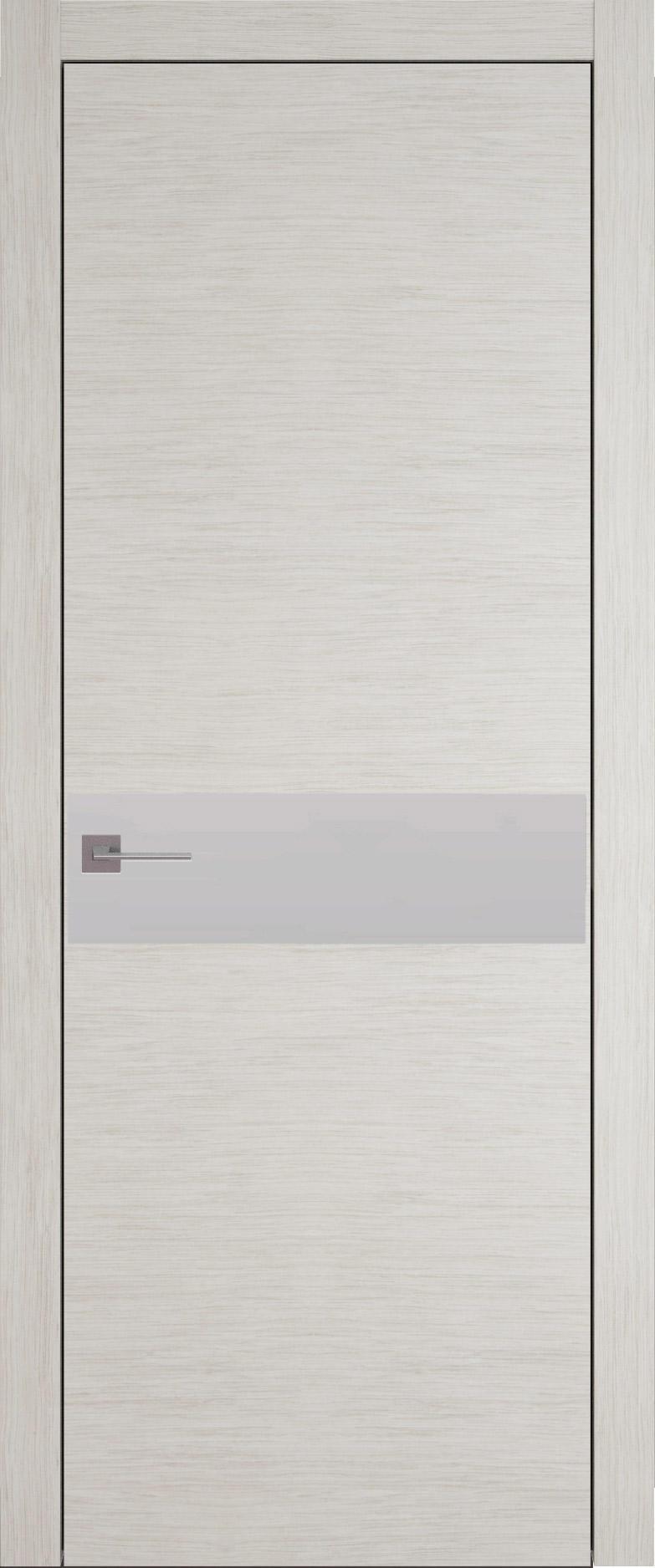 Tivoli И-4 цвет - Дымчатый дуб Без стекла (ДГ)