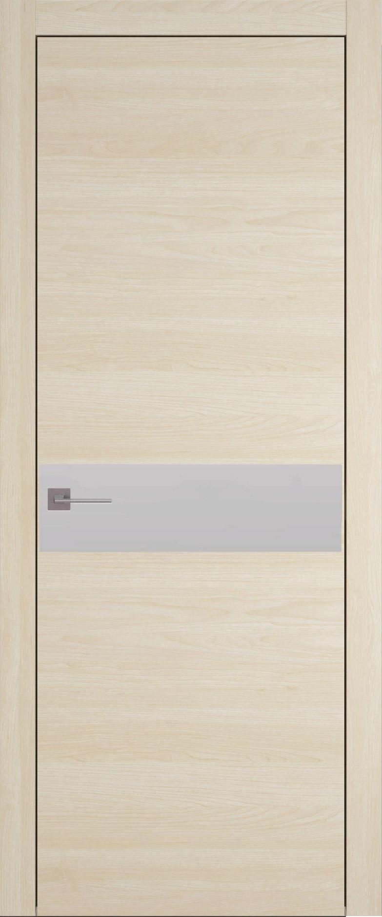Tivoli И-4 цвет - Клен Без стекла (ДГ)