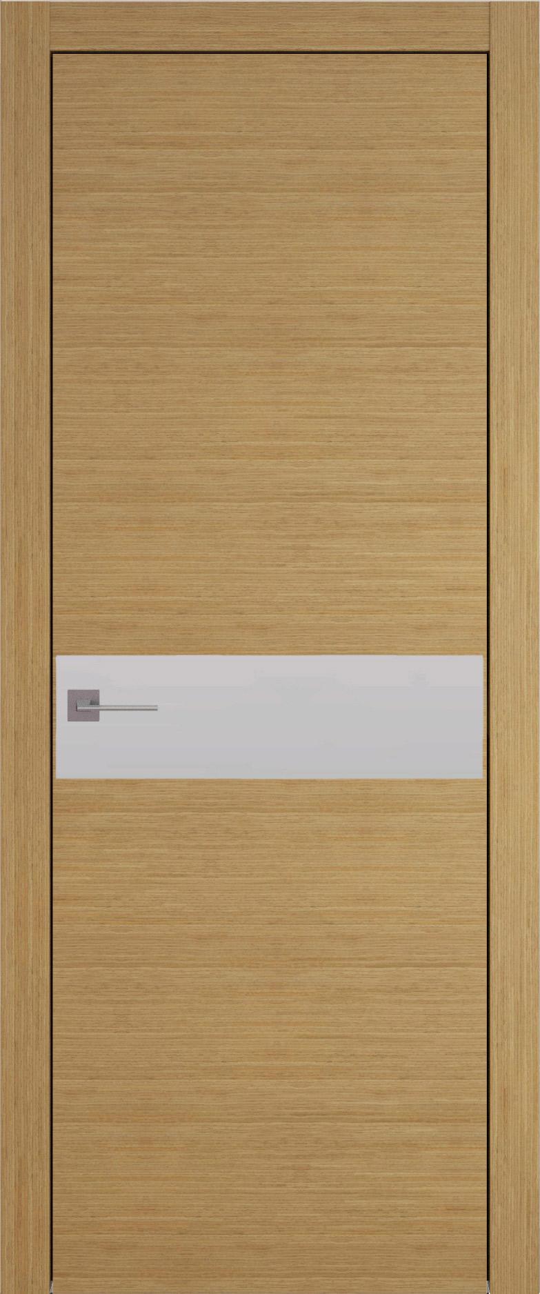 Tivoli И-4 цвет - Миланский орех Без стекла (ДГ)